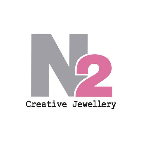 Bildergebnis für N2 Jewellery logo